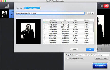 macx-youtube-downloader-screenshot-600-380.jpg